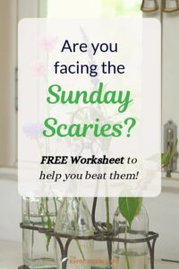 Your Sunday motivation for the week ahead with a few career tips mixed in! If you're feeling the Sunday Scaries or are curious to find out what the heck I'm talking about, invest 10 minutes of your day to discover 3 factors that contribute to the Sunday Scaries so that you can identify which factor applies to you. Then you can take action to control it and start your week off right! #sundaymotivation #careertips #intentionalliving #theexpectationgaps
