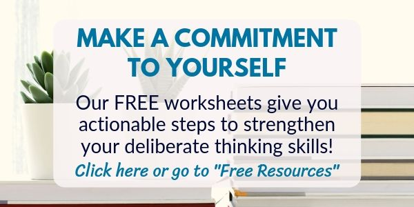 Worksheets banner
