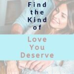 FIND THE LOVE YOU DESERVE. If you're frustrated because you can't find love, it's time to look somewhere else. Invest 10 minutes of your day to discover the key to finding love - understanding the attachment style you bring into relationships. #attachment #loveadvice #relationshiparticles #liveyourbestlife #theexpectationgaps