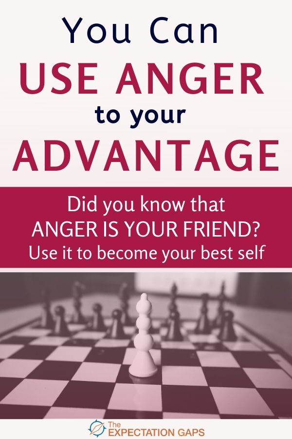 Did you know that your anger is trying to help you? That you cannot realize your full potential if you don't know how to use your anger? No? Then let's discuss how to recognize what your anger is trying to tell you and how to control your anger. Plus, you can access a FREE worksheet to help you go from inspiration to action. #emotionalintelligence #controlanger #intentionalliving #selfawareness #personalgrowth #theexpectationgaps