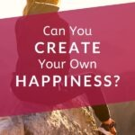 Can you create your own happiness? And, if you can, will that happiness be as meaningful as natural happiness? What are the differences between natural and synthetic happiness? These are the questions we'll answer in this short post. #behappy #happiness #dailymotivation #liveyourbestlife #selfawareness #selfcaretips #dailyhabits #emotionalwellbeing #intentionalliving #personalgrowth #theexpectationgaps