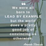 Our world is begging us all to lead by example. But how do we heed this call? What are some leadership styles we can adopt? And what sets a leader apart from a manger? We'll answer these questions and many more in our full-length post, and our FREE WORKSHEET will help you go from inspiration to action. #leadershiptips #leadership #careertips #successtips #successmindset #intentionalliving #selfawareness #selfdevelopmentplan #personalgrowth #theexpectationgaps