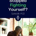 If you'd like to gain a better understanding of yourself and others -- if you'd like to stop wasting energy repressing your feelings -- THIS EPISODE IS FOR YOU! #shadowwork #mindfulliving #psychology #personalgrowth #mindsetshift