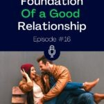 If you feel like your needs aren't being met -- if you're sick of trying to please everyone all the time -- if you're curious to know why women are like Ferraris and men are like mopeds 😄 -- THIS EPISODE IS FOR YOU! We'll discuss covert contracts and other relationship pitfalls. #relationships #boundaries #communication #selfawareness #personalgrowth