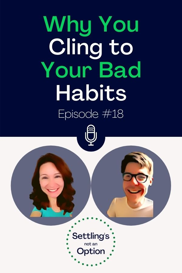 If you want to slow down and find happiness -- if you want to practice gratitude and appreciate your life -- if you're wondering if COVID-19 is here to teach us a life lesson -- THIS EPISODE IS FOR YOU! #balancedlife #selfawareness #mindfulliving #intentionalliving #mindsetshift #begrateful
